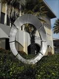 Image for Millennium Gate - Santa Barbara, California