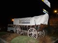 Image for Mid State Bank Covered Wagon - Paso Robles, Ca