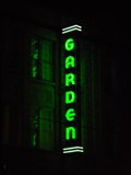 Image for Garden Theatre - Columbus, OH