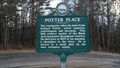 Image for Potter Place - Andover, NH