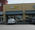 Image for Subway - 13808 E 14th St - San Leandro, CA