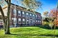 Image for Memorial High School - Douglas MA