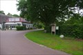 Image for 05 - Donderen - NL - Fietsroutenetwerk Drenthe