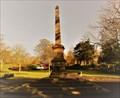 Image for Harold Gathorne-Hardy - Low Moor, UK