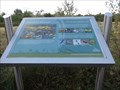 Image for Cornfield Meadow - Halebank, UK