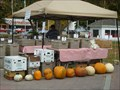 Image for Grand Forks Farmers' Market - Grand Forks, British Columbia