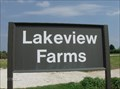 Image for Lakeview Farms - St. Peters, MO