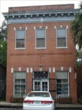 Image for Micanopy Banking Company - Micanopy Historic District - Micanopy, FL