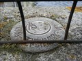 Image for Ducks Unlimited Benchmark 19 - King's Mill Dam, ON