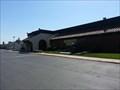 "Image for ""American Legion Mission City Post 564""  - Santa Clara, CA"