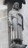 Image for Robert de Luzarches - Amiens, France
