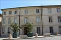 Image for Hôtel de Justamond - Bollène, France