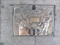 Image for Mystery Plaque -  Madrid, Spain