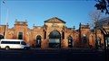 Image for St George's Market - Last surviving Victorian covered market in Belfast