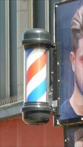 Image for Istanbul Barber, Oswestry, Shropshire, England