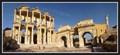Image for Ephesus - Selçuk, Turkey