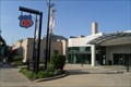 Image for Joliet Area Historical Museum - Joliet, IL