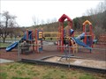 Image for Playground @ Liberty Park - Loudon Tennessee