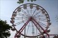 Image for Kidstar Park Ferris Wheel - Port Charlotte, FL