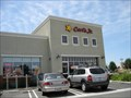 Image for Carl's Jr - Lone Tree Ln - Brentwood, CA
