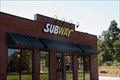 Image for Subway #18114 - Jesse Jewell Pkway - Gainesville, GA