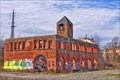Image for The Old Brooklyn Water Works