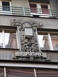 "Image for ""V kisne""  -  Praha, Czech republic"