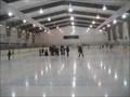 Image for Community Ice Arena - Wenatchee
