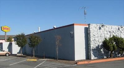 Denny S Restaurant Vallejo California