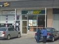 Image for Subway - Lambeth, Ontario