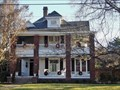 Image for 808 W. Main - West End Historic District - Waxahachie, TX