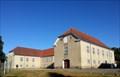 Image for Nørrejyllands Tøjhus - Randers, Denmark