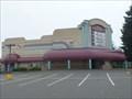 Image for Rialto Theatre, Courtenay, BC