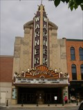 Image for Warner Theater - Erie, PA