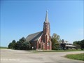 Image for Annunciation of The BVM Church, Eagle Township, IL