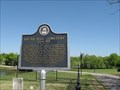 Image for Lucas Hill Cemetery - Pike Road, Alabama