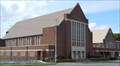 Image for First Baptist Church - Erwin, TN