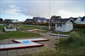 Image for Mini Golf Wenningstedt - Sylt, Germany