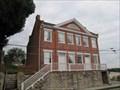 Image for Gentner House - Hermann, Missouri
