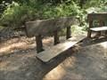 Image for June Bauman - Boulder Creek, CA