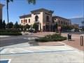 Image for Santa Clara Square - Wifi Hotspot - Santa Clara, CA, USA