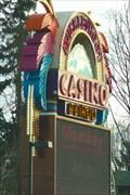 Image for Muckleshoot Casino - Auburn, Washington