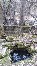 Image for John O'Brien's Ruins - Lot 9, Concession 2, March, Ontario