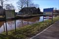 Image for 10 - Kiel-Windeweer - NL - Netwerk Fietsknooppunten Groningen