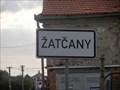 Image for Žatcany, Czech Republic
