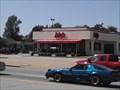 Image for Arby's - Thompson St - Springdale Arkansas