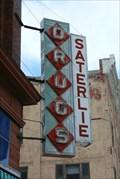 Image for Saterlie Drug - Mitchell, South Dakota