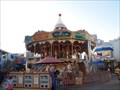 Image for San Francisco Carousel at Pier 39