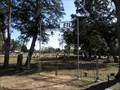 Image for Hebrew Cemetery - Hempstead, TX