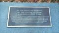 Image for Dwight D. Eisenhower - Multi-War Memorial - Riverside Park - Grants Pass, OR